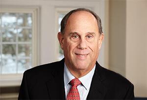 alan d. lichtenstein, real estate attorney, mount kisco, westchester ny